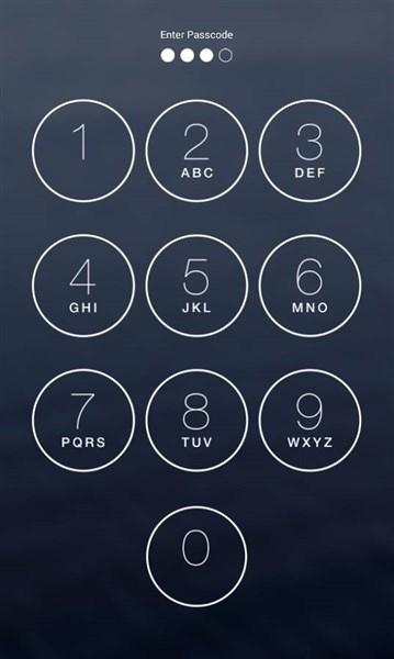 akıllı telefonları daha güvenli hale getirmek