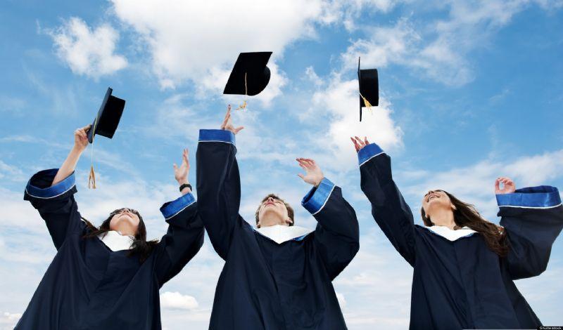 yeni mezun işsiz