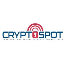CRYPTOSPOT